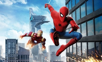 Marvel a Sony počítají s tím, že se budou o Spider-Mana dělit i v budoucnu | Fandíme filmu