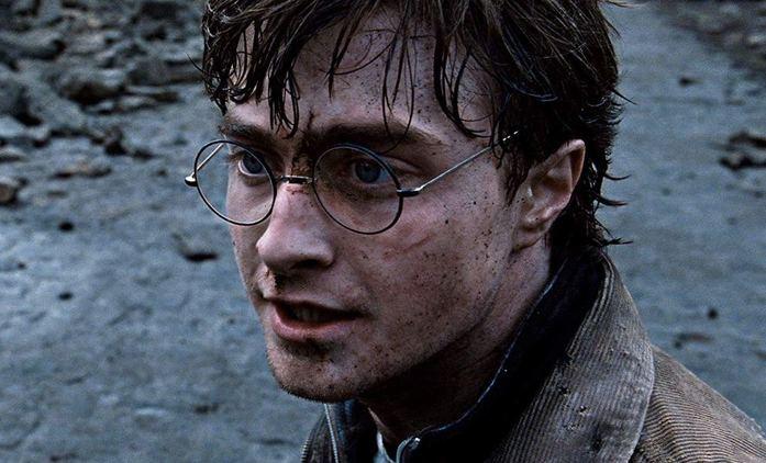 Daniel Radcliffe popírá, že by měl hrát marvelovského superhrdinu | Fandíme filmu