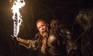 Hannibal: Vin Diesel stále věří, že natočí historický epos o slavném vojevůdci | Fandíme filmu
