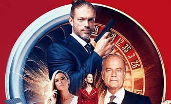 Money Plane: V bláznivé akční báchorce se bude vykrádat létající kasino plné mafiánů | Fandíme filmu