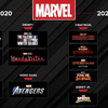 Marvel: Jakým způsobem současná situace změní plány provázaného komiksového světa | Fandíme filmu