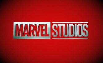 Marvel: Kompletní výčet projektů na příští dva roky | Fandíme filmu