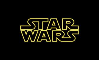 Star Wars: Chystá se úplně nový film z předaleké galaxie   Fandíme filmu