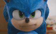 Box Office: Ježek Sonic těsně předběhl Harrisona Forda a stal se jedničkou víkendu   Fandíme filmu