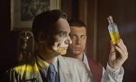 Šarlatán: Ivan Trojan nás s historickým životopisem bude reprezentovat na Berlinale | Fandíme filmu