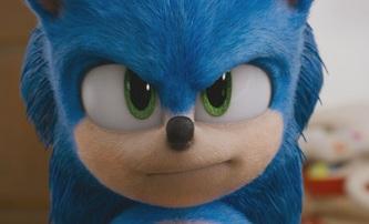 Box Office: Ježek Sonic těsně předběhl Harrisona Forda a stal se jedničkou víkendu | Fandíme filmu