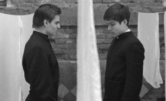 Služebníci: Další film s českou účastí na prestižním Berlinale | Fandíme filmu