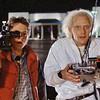 Návrat do budoucnosti: Film je dokonalý - scenárista odmítá údajnou nelogičnost | Fandíme filmu