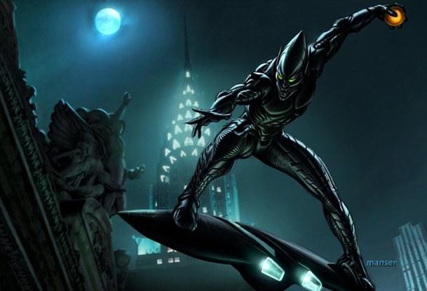 Spider-Man 3: Námět je kompletní, Tom Holland slibuje, že tentokrát nic nevyžvaní | Fandíme filmu