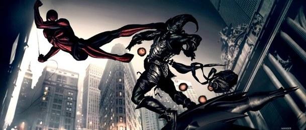 Spider-Man 3: Námět je kompletní, Tom Holland slibuje, že tentokrát nic nevyžvaní   Fandíme filmu