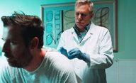 """Butt Boy: V komediálním thrilleru útočník """"pojídá"""" svoje oběti zadkem   Fandíme filmu"""