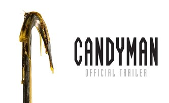 Candyman: Med, krev a zahnuté háky v prvním traileru hororové předělávky | Fandíme filmu
