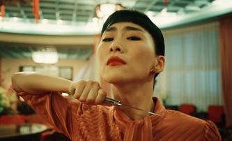 Nina Wu: Sexuální natáčení s krutým režisérem dovádí v novém thrilleru herečku k šílenství | Fandíme filmu