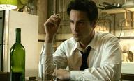 Režisér Doctora Strange by chtěl natočit Constantina | Fandíme filmu