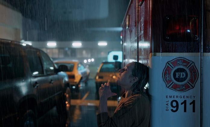 Box Office: Neviditelné tržby   Fandíme filmu
