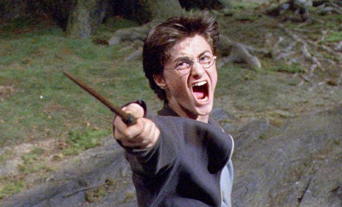 Daniel Radcliffe nevěří, že se ještě vrátí jako Harry Potter | Fandíme filmu