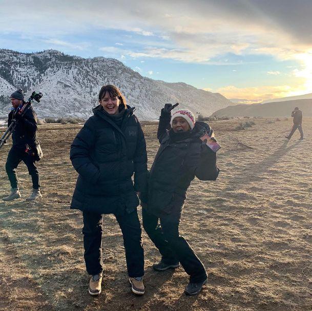 Režisér Jurského světa se ve svém dalším filmu podívá do bájné Atlantidy | Fandíme filmu