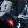 Bloodshot: I v nejnovější ukázce je vzkříšený hrdina stále dost bez života | Fandíme filmu