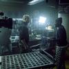 Bloodshot je ode dneška oficiálně v prodeji na českém internetu | Fandíme filmu