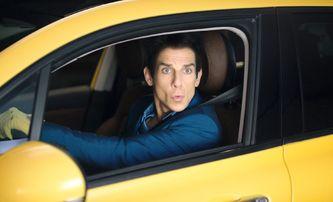 Rychle a zběsile 9: Roli ve filmu údajně dostal Ben Stiller | Fandíme filmu