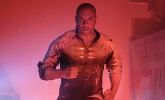 Bloodshot: Novinka s Dieselem jen pár dní po premiéře míří na internet | Fandíme filmu