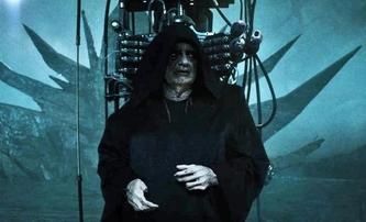 Star Wars: Vzestup Skywalkera: Císař Palpatine je ve skutečnosti klon | Fandíme filmu