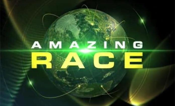Amazing Race: Soutěžní cesta kolem světa zastavena kvůli koronaviru | Fandíme seriálům
