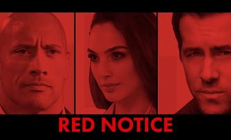 Red Notice: Vypadá to, že se velkofilm s The Rockem bude kvůli koronaviru stěhovat z Itálie | Fandíme filmu