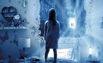 Paranormální aktivita nás zkusí vyděsit už posedmé. Našla si scenáristu | Fandíme filmu