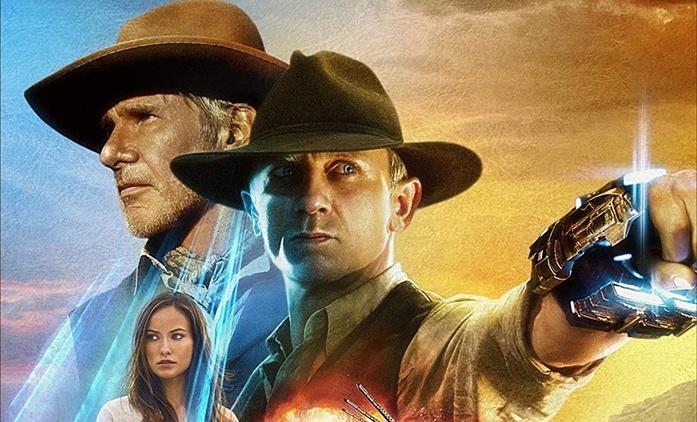 The Pinkerton: Tým J.J. Abramse chystá nadpřirozený western   Fandíme filmu