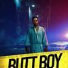 Butt Boy: Nový trailer blíže představuje thriller o zabijákovi, co pohlcuje oběti řitním otvorem   Fandíme filmu