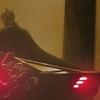 The Batman bude pořád Batman, ale filmaři ho rozhodně pojali po svém | Fandíme filmu