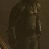 The Batman: Colin Farrell slibuje výjimečně originální pojetí a chválí Roberta Pattinsona   Fandíme filmu