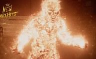 Noví mutanti: Režiséra inspirovaly tři velké filmové pecky | Fandíme filmu
