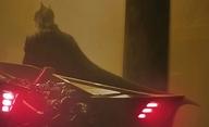 The Batman podle Andyho Serkise bude temnější než předchozí hrdinovy podoby | Fandíme filmu