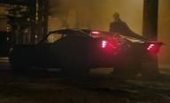 The Batman nebude příliš temný a v jádru bude vztah Bruce a Alfreda   Fandíme filmu