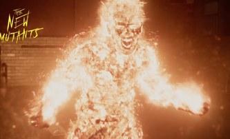 Noví Mutanti: Režisér je s výsledkem spokojen, je tu nová ukázka | Fandíme filmu