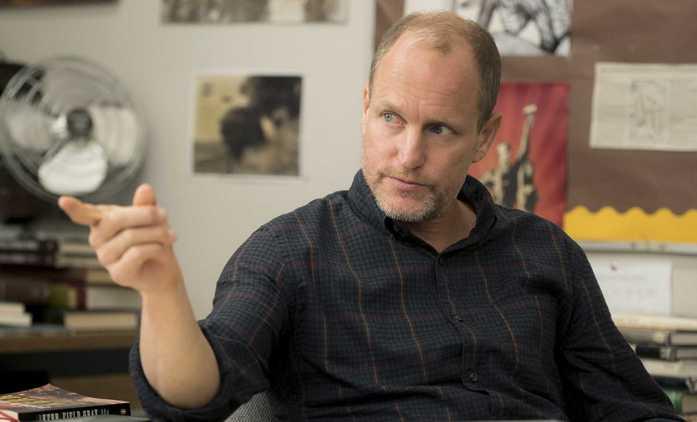 Na letošní Febiofest přijede Woody Harrelson   Fandíme filmu