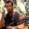 Predátor 2: Proč se nevrátil Arnold Schwarzenegger | Fandíme filmu