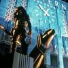Predátor: K podobě ikonického mimozemšťana přispěl tvůrce Terminátora | Fandíme filmu