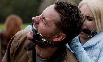 Lov: Kontroverzní film o lovu lidí se přeci jen dostane do kin | Fandíme filmu