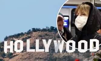 Koronavirus v Hollywoodu: Ztráty jdou do stamilionů, ruší se akce, vznikají krizové týmy | Fandíme filmu