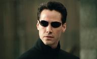 Matrix 4: Nejnovější videa z natáčení nás vnadí na agresivní davové šílenství | Fandíme filmu
