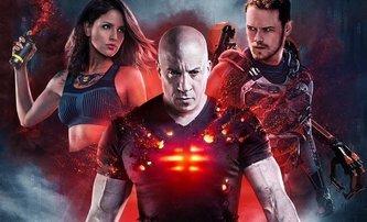 Bloodshot: Propadák s Dieselem chystá nejen dvojku, ale i celé universum | Fandíme filmu