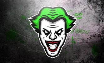 Muž převlečený za Jokera hrozil vražděním civilistů a byl zatčen   Fandíme filmu