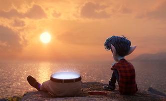 Box Office: Pixar přináší propadák roku | Fandíme filmu