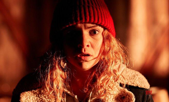 Blow the Man Down: V chystaném thrilleru sestry zametají stopy po vraždě v malém městečku | Fandíme filmu