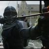 Black Widow: Špionážní marvelovka blíže představuje jednotlivé postavy   Fandíme filmu