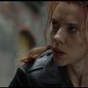 Bride: Scarlett Johansson si zahraje ženskou verzi Frankensteinova monstra | Fandíme filmu