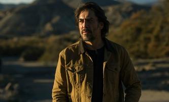 The Roads Not Taken: Javier Bardem v drásavém dramatu ztrácí pojem o sobě i okolí | Fandíme filmu